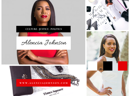 Client Case Study: Alencia Johnson