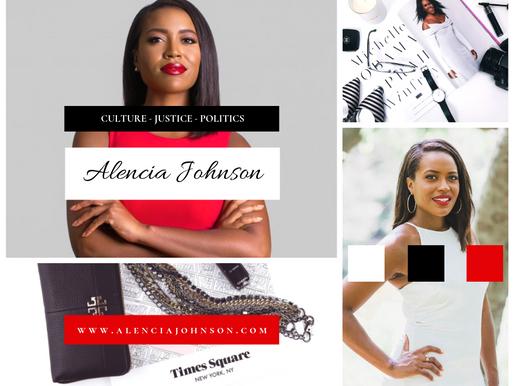 Client Case Study: Alencia Johnson