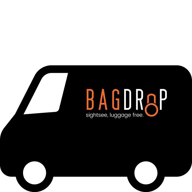 Bag Drop Insta posts (1).png