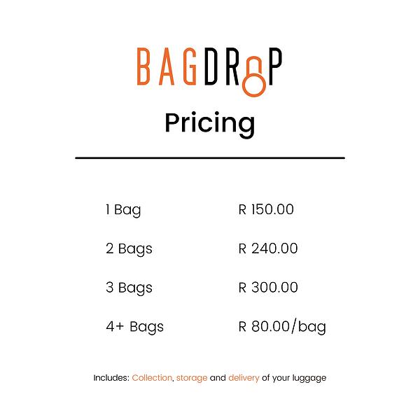 Bag Drop Insta April (1).png