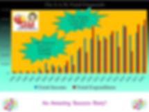 WEB SAM_Financials.png