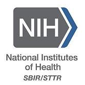 NIH SBIR Logo.jpg