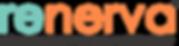 Renerva Logo Registered v3.png