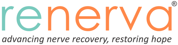 Renerva Logo Registered v3.png