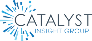 Catalyst Insight Group