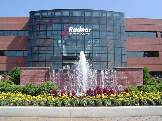 Radnor Financial Center.JPG
