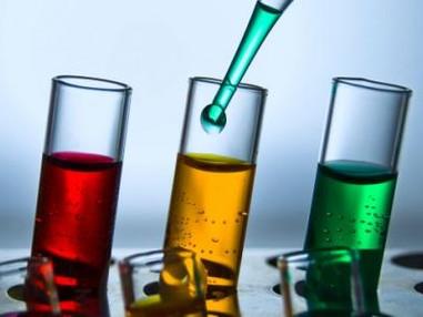 Diferencias entre el anticongelante orgánico e inorgánico