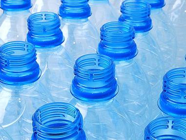 ¿Llegó el fin de la hora del plástico?