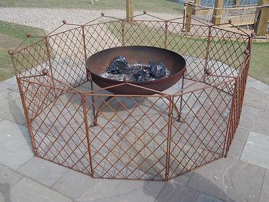 Luxury Log Cabin & Hot Tub
