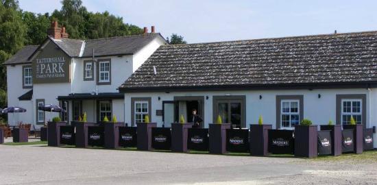 tattershall-park-country pub.jpg