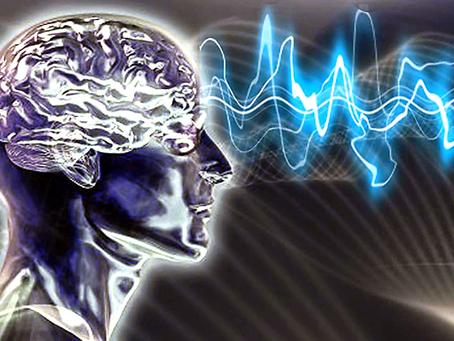 Οι βασικές αρχές του Mind Control