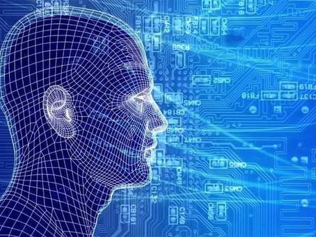 Η τεχνολογία του ασυνείδητου