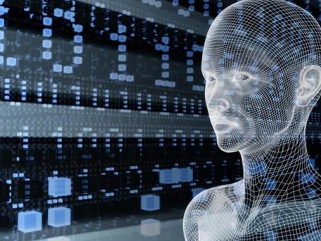 Ο ρυθμός διπλασιασμού της γνώσης και το μέλλον που έρχεται