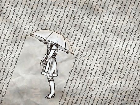 Ο πόλεμος των λέξεων
