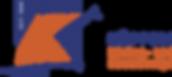 Logo AG_1888_vekt.ohne weiss_Schrift que
