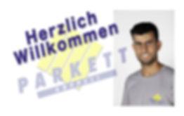Willkommen Hakim Website.jpg