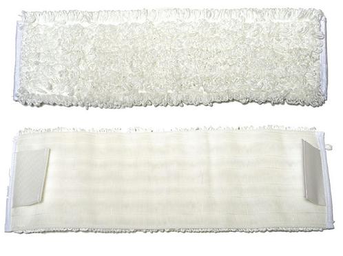 Ersatz Schlingenmopp Baumwolle