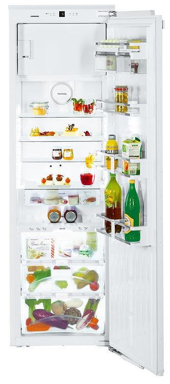 Liebherr Integrier-Kühlschrank IKBP 3564-20