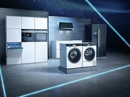 MCIM02761939_Siemens-Home-Connect-Milieu