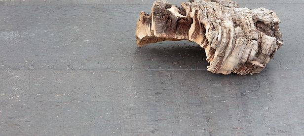 Kork Bodenbelag Wärme Schalldämpfung trittelastisch |PARKETT KÄPPELI GmbH