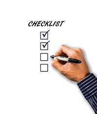 Küchenplaner, Checkliste| KÄPPELI AG Küchen- und Raumdesign