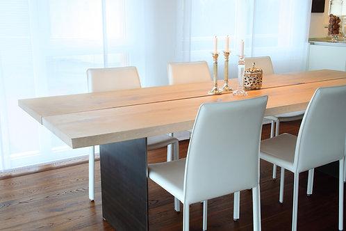 Stamm-Tisch Rustico