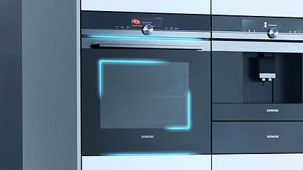 Siemens backofen.jpg