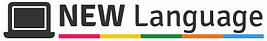 NEWLanguageロゴ