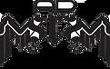 レイブンロゴ