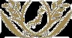 JIDAロゴ
