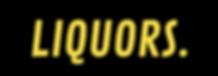 Liquors_logo_decalage-03.png