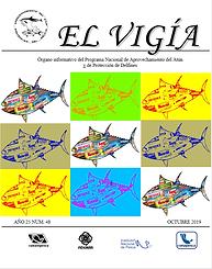 vigia48.png