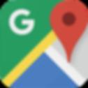 グーグルマップ.png
