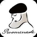 promenadeロゴ.png
