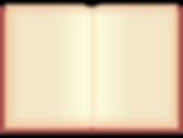 1416699のコピー.png