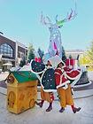 クリスマス衣装_edited.jpg
