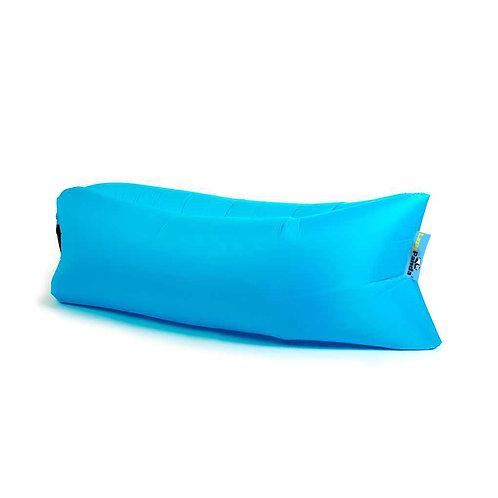 Lazy Panda™ Blue