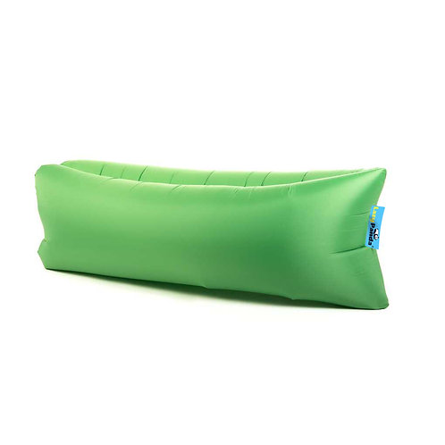 Lazy Panda™ Green