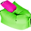 Thumbnail: Mini Panda™ Green