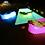 Thumbnail: Lazy Panda™ - Light Kit
