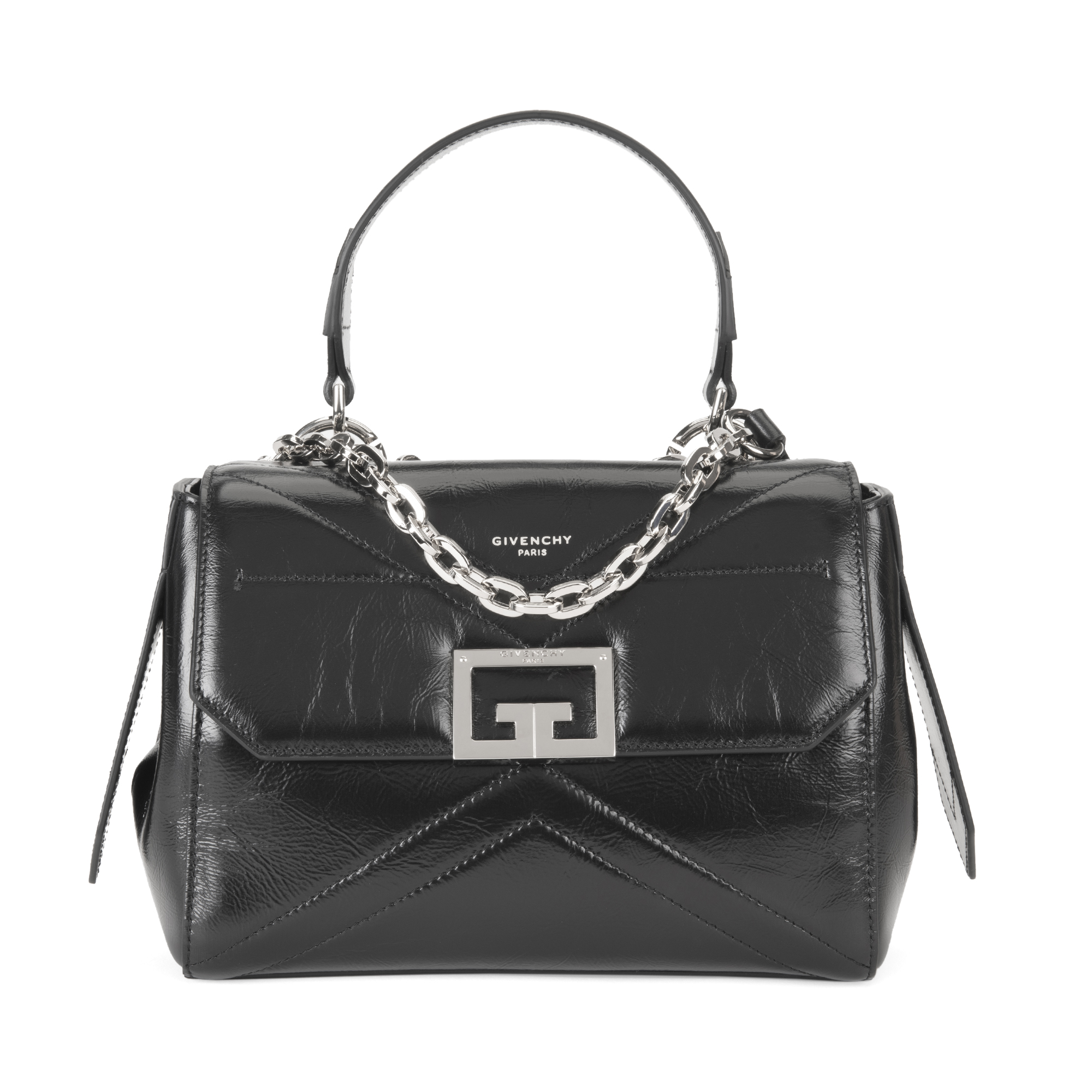 1522844-02 Givenchy
