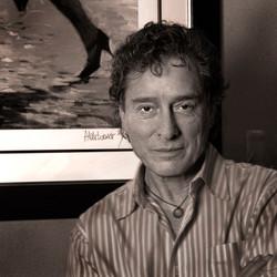 Aldo Luongo