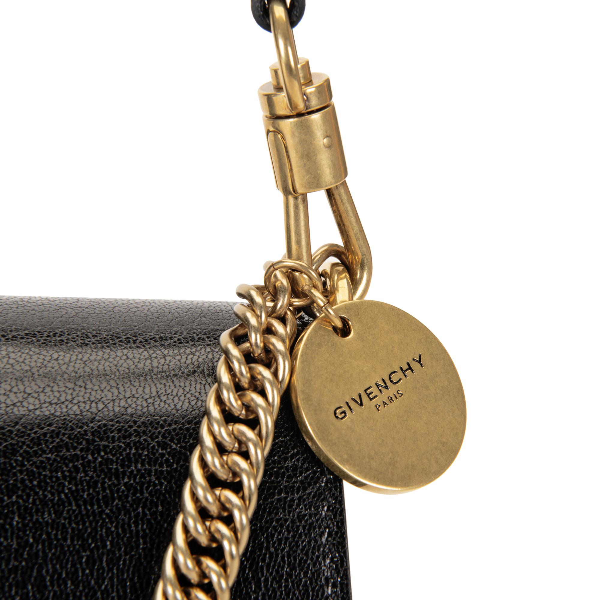 1522841-10 Givenchy