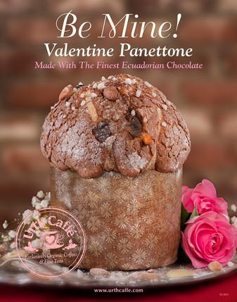 ChocolatePanettonePoster.jpg