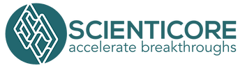 SC_circle_logo_blue_green_tagline_1920px
