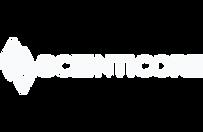 Scienticore-logo-770x499-white.png