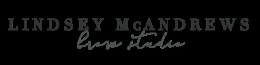 Lindsey-McAndrews-Brow-Studio_Logo_Black