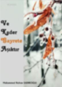 KADER_GAYRETE_AŞIKTIR.JPG