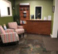 new foyer1IMG-5914.JPG