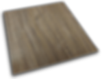 Walnut Sample.png